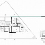 e_house_agraz_arquitectos_22