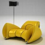 r-15-armchair_01_wIUd7_22976