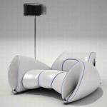 r-15-armchair_02_hEvo5_22976