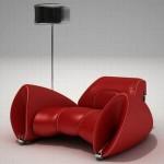r-15-armchair_03_MZI7k_22976