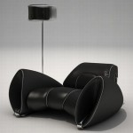r-15-armchair_04_Z1apn_22976