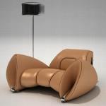 r-15-armchair_05_SA6Su_22976