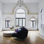 synagogue-turned-east-village-penthouse-5