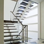 1267123516-freeman-atlantic-stair-665x1000