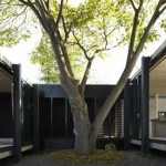 ELM-Willow-House-Architects-Eat-