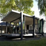ELM-Willow-House-Architects-Eat-plus