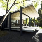 ELM-Willow-House-Architects-Eat-plusD-3-