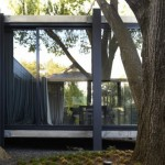 ELM-Willow-House-Architects-Eat-plusMD-9-595x395