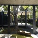 ELM-Willow-House-Architects-Eat-plusMOOD-10-595x251
