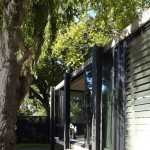 ELM-Willow-House-Architects-Eat-plusMOOD-5