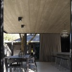 ELM-Willow-House-Architects-Eat-plusMOOD-6