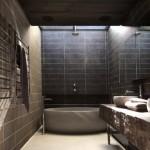 ELM-Willow-House-Architects-Eat-plusMOOD-7-595x395