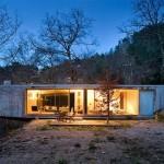 beautiful-house-582x344