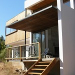 casa-maiz123