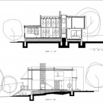 casa-maiz123455h