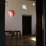 casa-maiz123h45