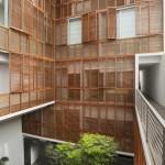 modern-residence11