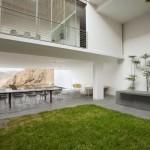 modern-residence121