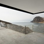 modern-residence2