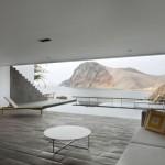 modern-residence211