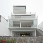 modern-residencewq1