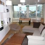oficinas-skype-4
