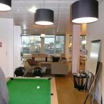 oficinas-skype-7