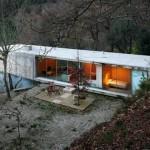 scenic-house-582x356