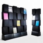 sound-proof-shelves1