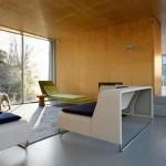 stunning-interior-582x291