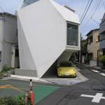 tokyo-home2