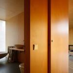 wooden-interiors-582x291