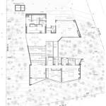 1269284471-floor-plan-707x1000