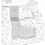 1269284515-roof-plan-707x1000