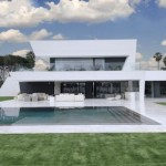 Sotogrande-House-12