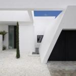 Sotogrande-House-13