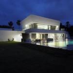 Sotogrande-House-14