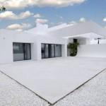 Sotogrande-House-15