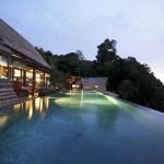 amazing-infinity-pool-thailand