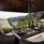 beautiful-villa-in-kamala-phuket
