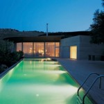 house-with-a-pool-on-the-roof-11-554x416