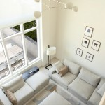 miami_beach_townhouse_011