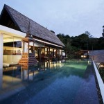 nicest-house-in-phuket-thailand