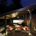 stunning-terrace-design-phuket-thailand