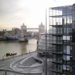 PwC_on_Thames1