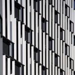 PwC_window_detail