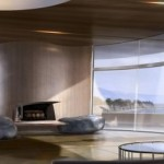 ironman_house_art_3-582x247