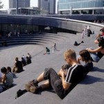 public_space