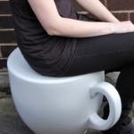 tea-cup-stool