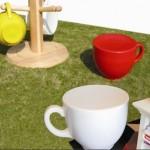 tea-cup-stool232